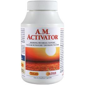 A.M. Activator™