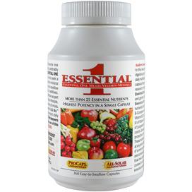 Essential 1™