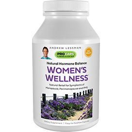 Women's-Wellness