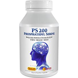 PS-200-Phosphatidyl-Serine-