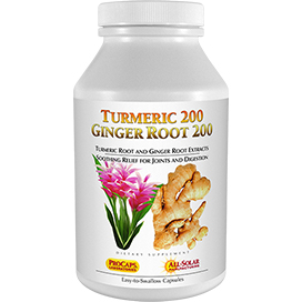 Turmeric-200-Ginger-Root-200