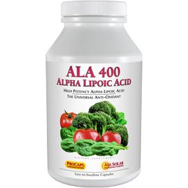 Alpha-Lipoic-Acid-ALA-400-