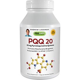 PQQ-20