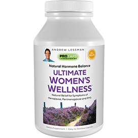Ultimate-Women's-Wellness