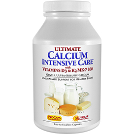 Ultimate-Calcium-Intensive-Care-with-Vitamins-D3-K2-MK-7-100