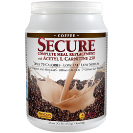 Secure-Soy-Complete-with-ALC-Coffee