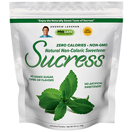 Sucress-Non-Caloric-Sweetener
