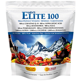 Multivitamin-Men's-Elite-100