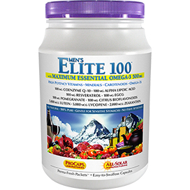Multivitamin-Men's-Elite-100-with-Maximum-Essential-Omega-3-500-mg