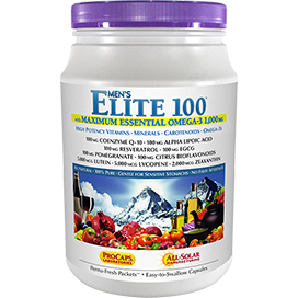 Multivitamin-Men's-Elite-100-with-Maximum-Essential-Omega-3-1000-mg