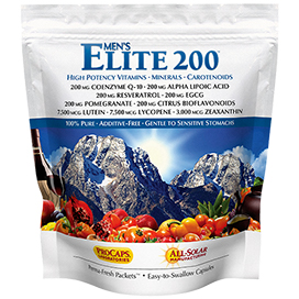 Multivitamin-Mens-Elite-200