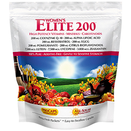 Multivitamin-Women's-Elite-200