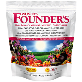 Multivitamin-Women's-Founders