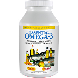 Essential-Omega-3-No-Fishy-Taste-Orange