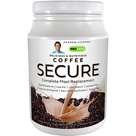 Secure-Soy-Complete-Meal-Replacement-Coffee