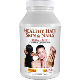 Healthy-Hair,-Skin-Nails