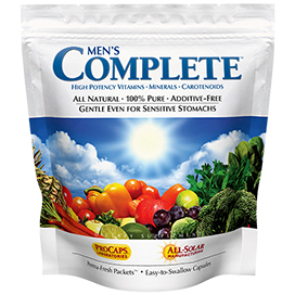 Multivitamin-Men's-Complete