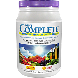 Multivitamin-Men's-Complete-with-Maximum-Essential-Omega-3-1000-mg