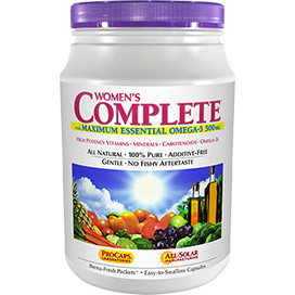 Multivitamin-Women's-Complete-with-Maximum-Essential-Omega-3-500-mg