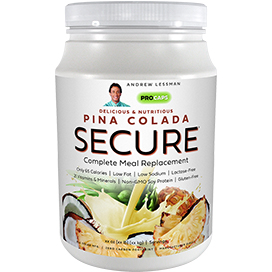 Secure-Soy-Complete-Meal-Replacement-Piña-Colada