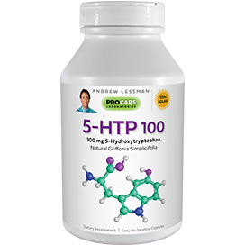 5-HTP-100