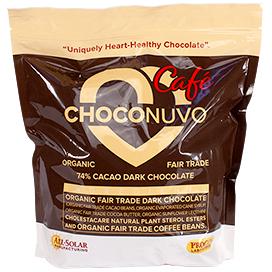 ChocoNuvo-Café-74%-Cacao-Dark-Chocolate