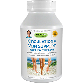 Circulation-Vein-Support-for-Healthy-Legs