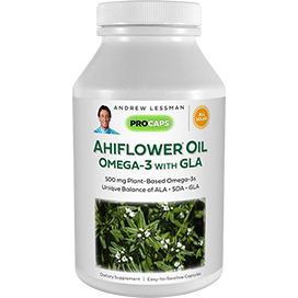AhiFlower-Oil-Omega-3-with-GLA