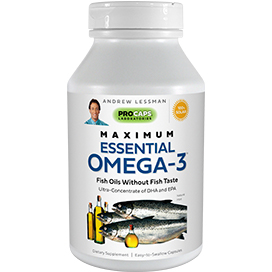 Maximum-Essential-Omega-3-Mint