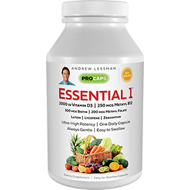 Essential-1-with-2000-IU-Vitamin-D3-