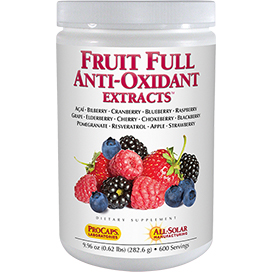 Fruit-Full-Anti-Oxidant-Extracts-Powder