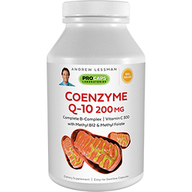 CoEnzyme-Q-10-200-mg-(Today's-Special)