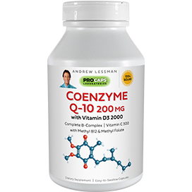 CoEnzyme-Q-10-200-mg-with-Vitamin-D3-2000