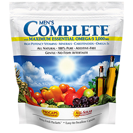 Multivitamin-Mens-Complete-with-Maximum-Essential-Omega-3-1000-mg