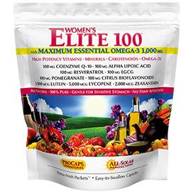 Multivitamin-Womens-Elite-100-with-Maximum-Essential-Omega-3-1000-mg-