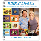 Book-Everyday-Eating-with-Muriel-and-Andrew-Cookbook