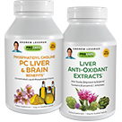 PC-Liver-And-Brain-Benefits-Liver-Anti-Oxidants-Kit
