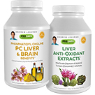 PC-Liver-And-Brain-Benefits-Liver-Anti-Oxidants-Kit-Today-s-Special