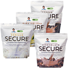 Secure-Soy-Complete-Meal-Replacement-2021-Today-s-Special