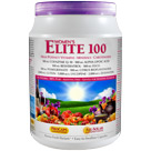 Multivitamin-Women-s-Elite-100