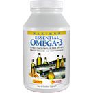 Maximum-Essential-Omega-3-Unflavored