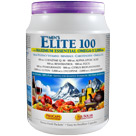 Multivitamin-Men-s-Elite-100-with-Maximum-Essential-Omega-3-1-000-mg
