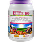 Multivitamin-Women-s-Elite-100-with-Maximum-Essential-Omega-3-1-000-mg