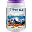 Multivitamin-Men-s-Elite-200