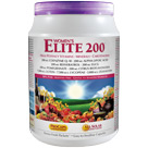 Multivitamin-Women-s-Elite-200