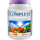 Multivitamin-Men-s-Complete