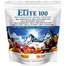 Multivitamin-Men-s-Elite-100