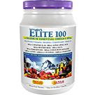 Multivitamin-Men-s-Elite-100-with-Maximum-Essential-Omega-3-500-mg