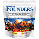 Multivitamin-Men-s-Founders