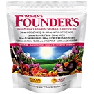 Multivitamin-Women-s-Founders